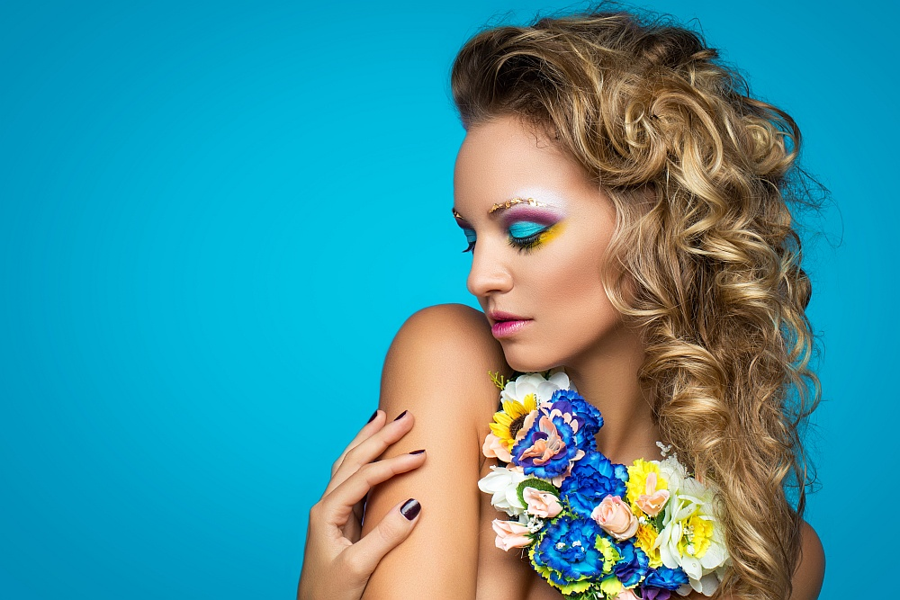 Zyski bez liftingu – Salony kosmetyczne