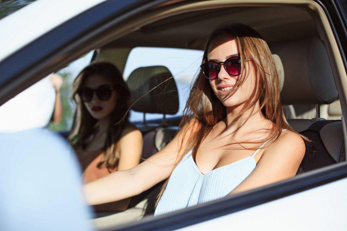 Jakie usługi są oferowane przez skupy aut?